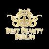Best-Beauty-Berlin Benajda Bairic